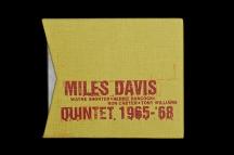 miles davis quintet 65-68
