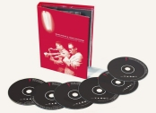 The-Complete-Columbia-Recordings-of-Miles-Davis-with-John-Coltrane3