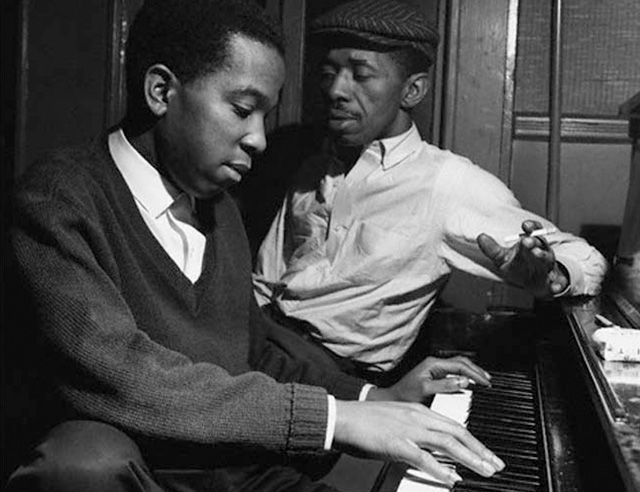 sonny_clark_philly_joe_jones