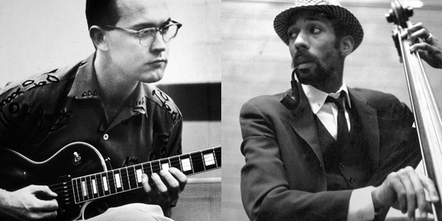 jim_hall_ron_carter